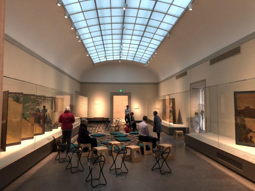 Freer Gallery